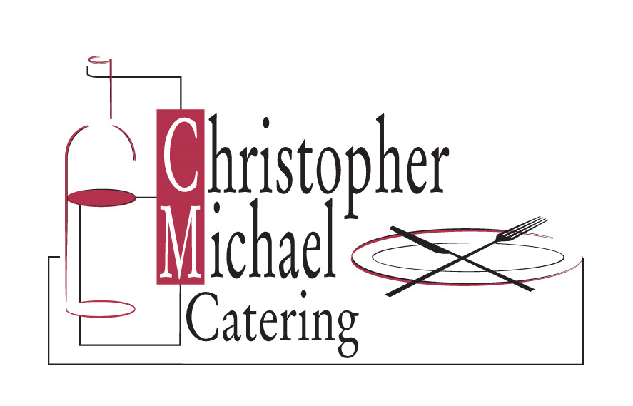 Christopher Michael Catering partners with The Boathouse