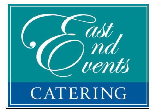 East End Events Catering